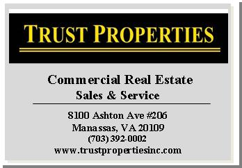 Trust Commercial Properties